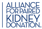 Alliance for Paired Kidney Donation